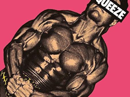 Squeeze - Squeeze (1978)