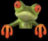 frog, logo, 80sonspeed