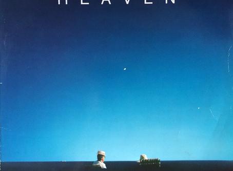 Tony Carey - Heaven (1982)