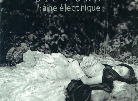 Die Form - l'Âme Électrique (1995)