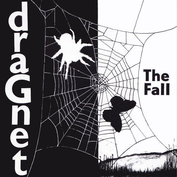 the fall, dragnet, 1979