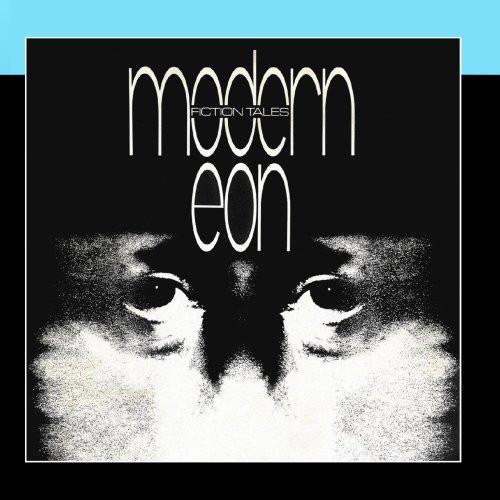 Modern Eon, Fiction Tales, 1981