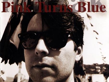 Pink Turns Blue – Muzak (1993)