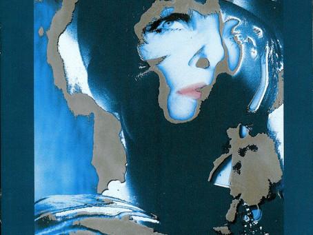 Siouxsie & the Banshees - Peepshow (1988)