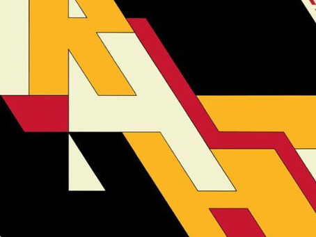 RAH Band - RAH (1981)