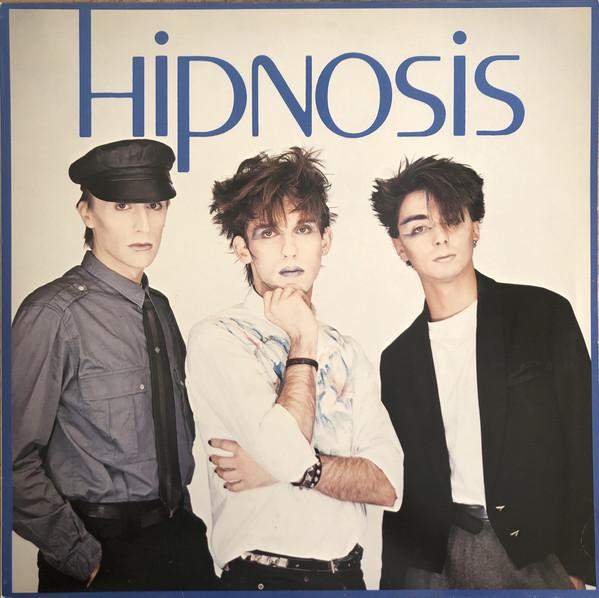 Hipnosis, Hypnosis, 1984