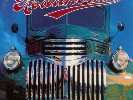 Roadhouse - Roadhouse (1991)