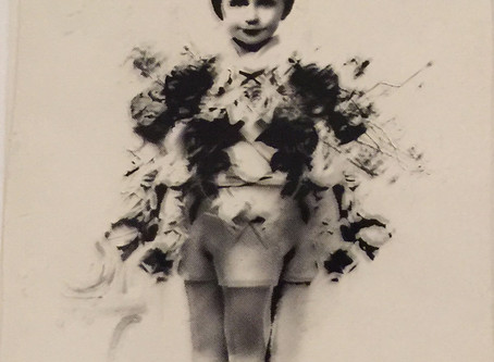 Krylon Hertz - Krylon Hertz (1978)