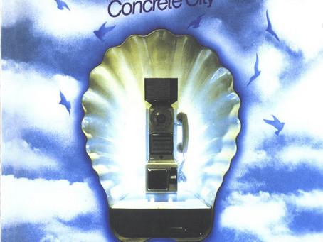 Mythos - Concrete City (1979)