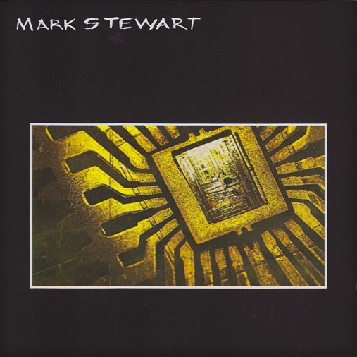 mark stewart, 1987