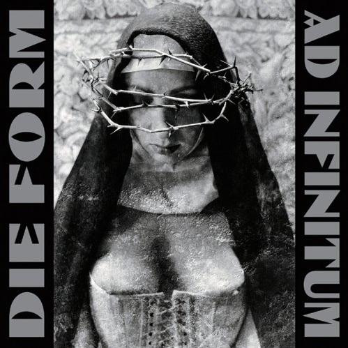 Die Form, Ad Infinitum, 1993