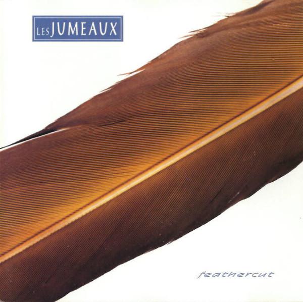 les Jumeaux, Feathercut, 1996