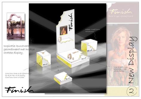 pak, projectrealisatie, alblasserdam, interieur, displays, stands, verpakking, finish, jewels