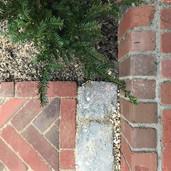van der rhee, outdoor design, tuinontwerp, klassiekem tuin, authentieke materialen