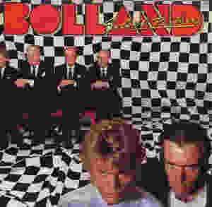 Bolland & Bolland, Silent Partners, 1984