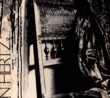 Krylon Hertz - 2 ''Smuggle Death'' (1981)