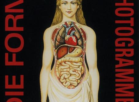 Die Form - Photogrammes (1989)
