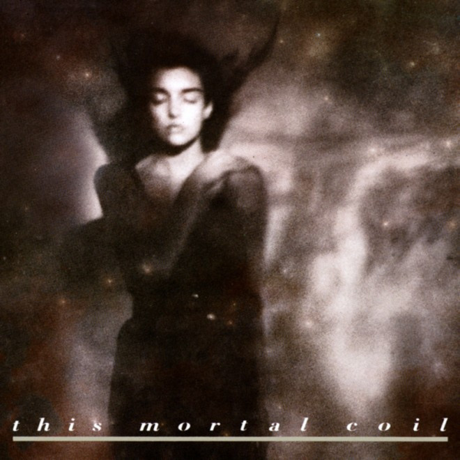 This Mortal Coil, It'll End in Tears ,1984