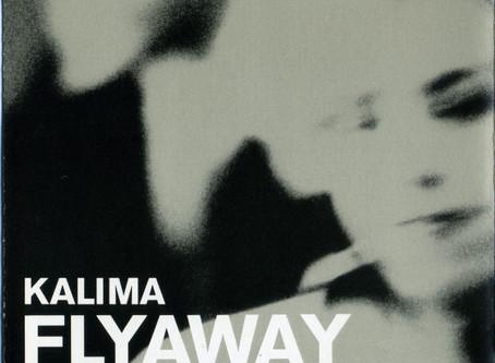 Kalima - Flyaway (1989)