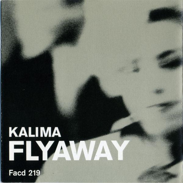 Kalima, Flyaway, 1989