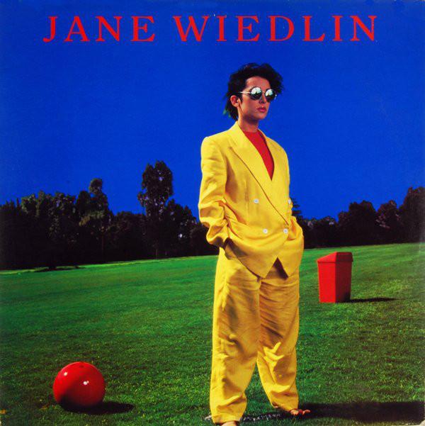 jane wiedlin, 1985