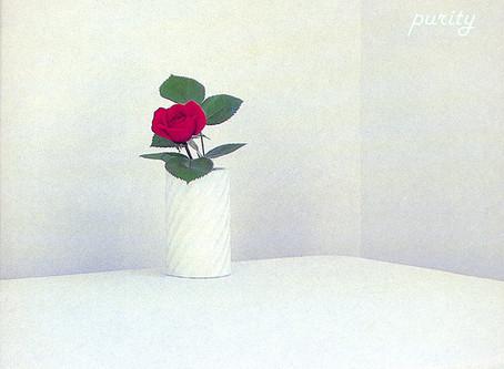 the Essence - Purity (1985)