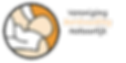 logo, veeniging borstvoeding natuurlijk