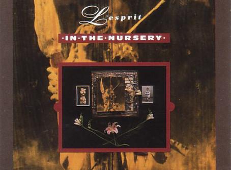 In the Nursery - l'Esprit (1990)