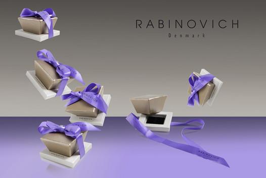pak, projectrealisatie, alblasserdam, interieur, displays, stands, verpakking, rabinovich