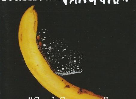 Run Run Vanguard - Suck Success (1993)
