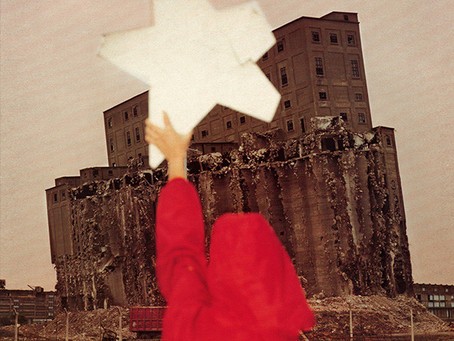 Dead Can Dance - Spleen and Ideal (1985)
