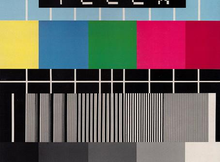 Telex - Looking for Saint Tropez (1979)