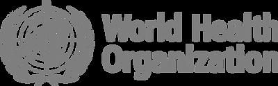 who-logo-world-health-organization-logo_