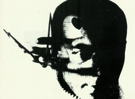 Clock DVA - Man-Amplified (1991)