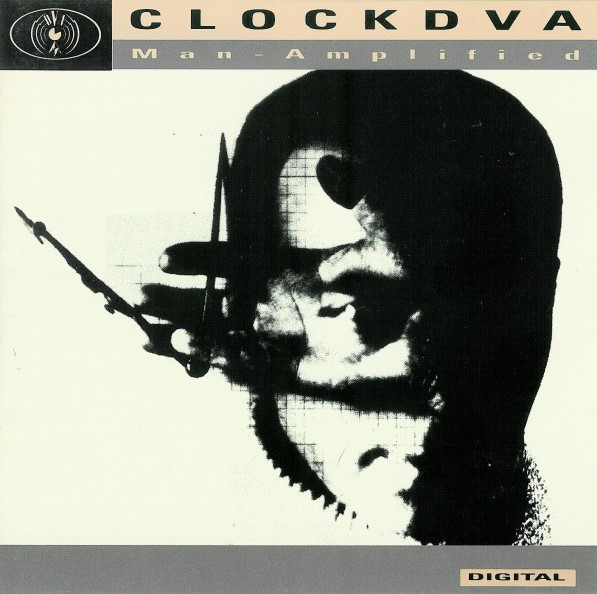 clock dva, man-amplified, 1991