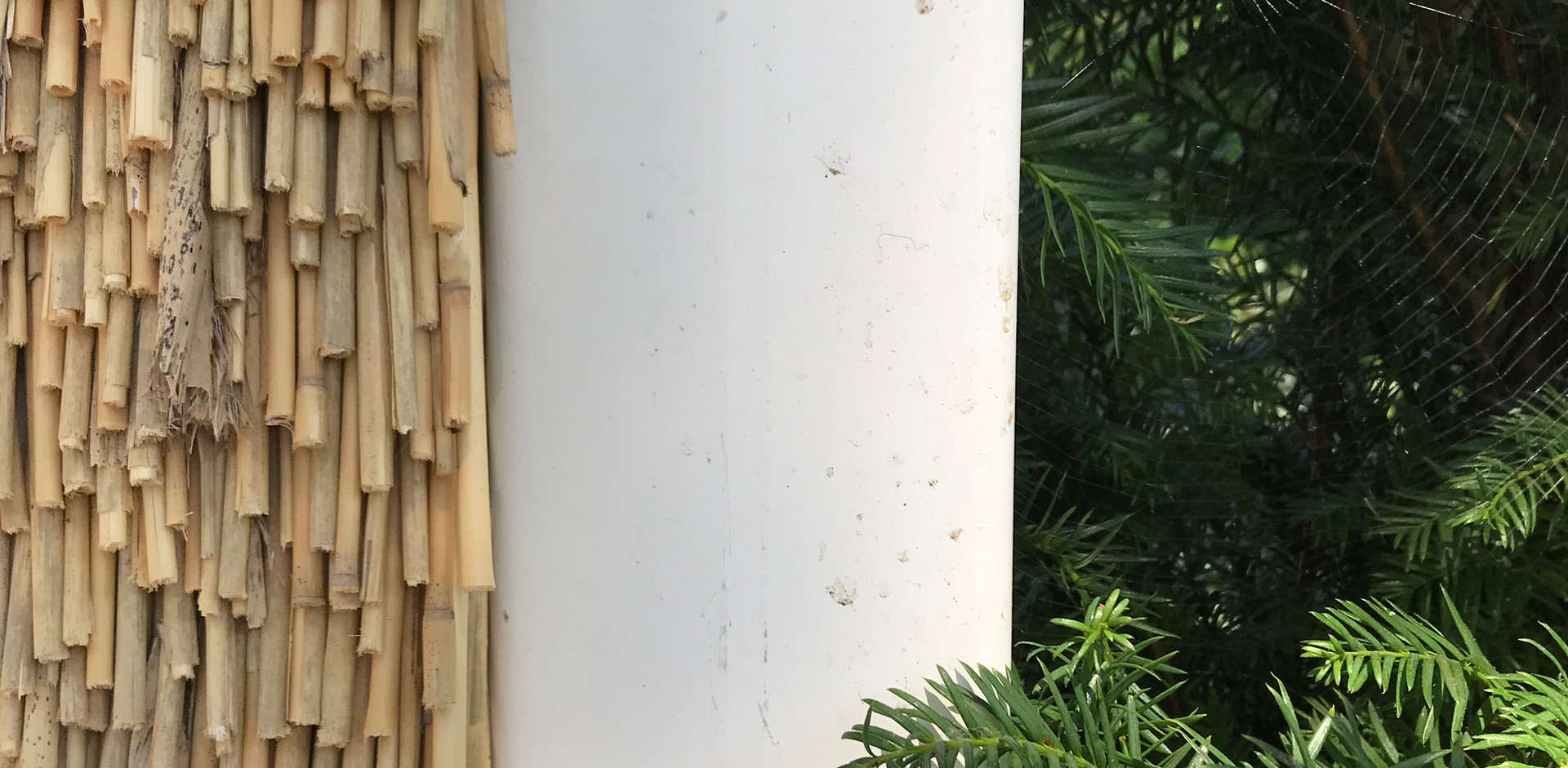 tuinmeubilair, tuinontwerp, van der rhee, outdoordesign