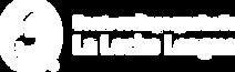 logo, borstvoedingorganisatie, la leche league