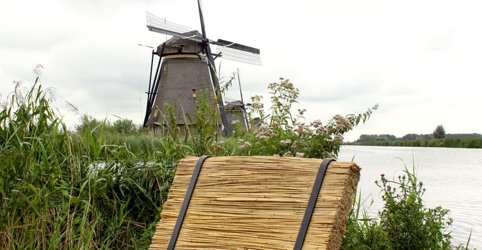 tuinmeubilair, stoel, rieten stoel, tuinontwerp, van der rhee, outdoordesign