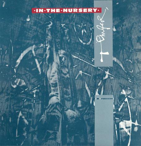 In the Nursery - Temper 12'' (1985)