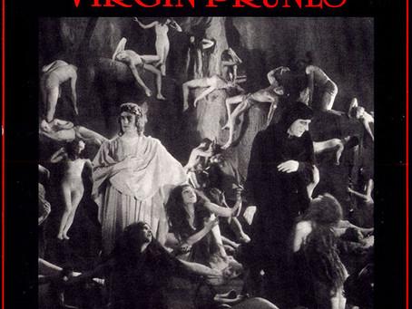 Virgin Prunes - Heresie (1982)