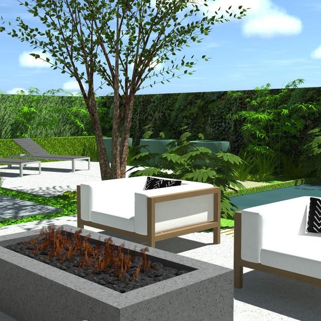 van der rhee, tuinontwerp, outdoor design,
