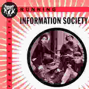 information society, running, 1984