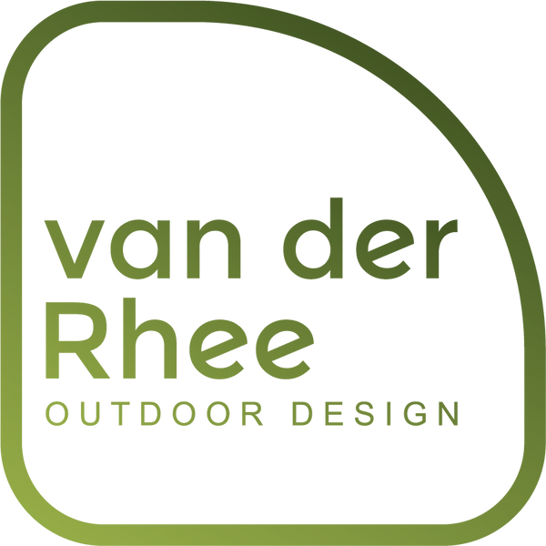 VDRhee_OutdoorDesign_LOGO_DEF.png