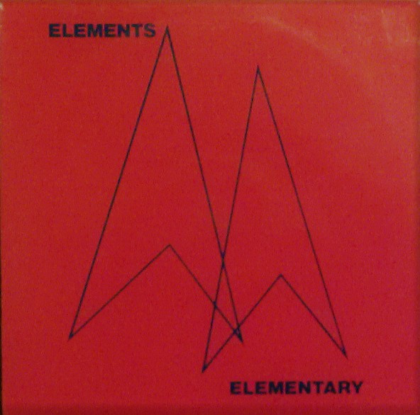 the elements, elementary, 1981