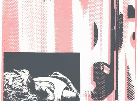 Xymox – Subsequent Pleasures (1983)