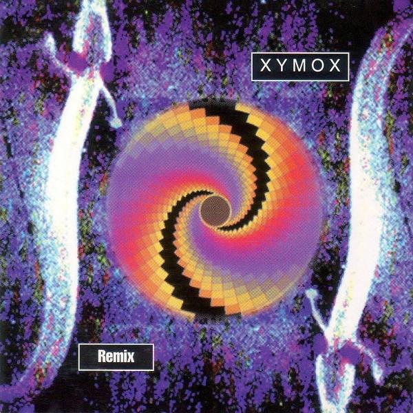 Xymox, remix, 1994