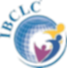 logo-ibclc-international-board-certified