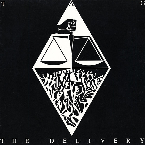tagc, delivery, 1985