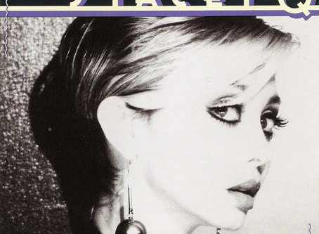 Stacey Q - Nights Like This (1989)