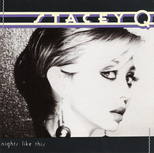 stacey q, nights like this, 1989